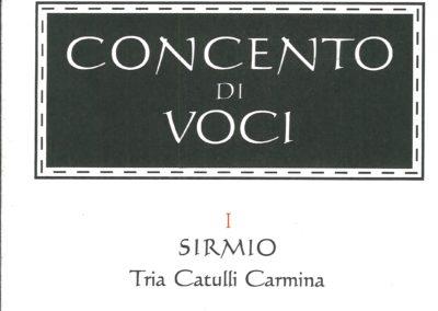 Sirmio (1930)