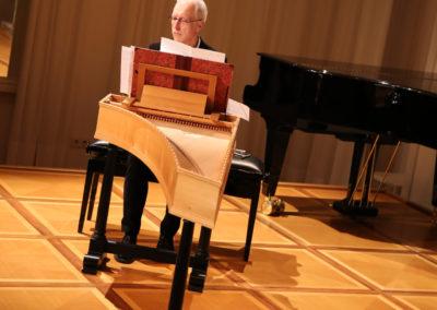 Orff-Zentrum München; Carl Orff; OZM; Musikwissenschaftliche Tagung »Etlich Liedlein zu singen oder uff der Orgeln und Lauten zu schlagen«