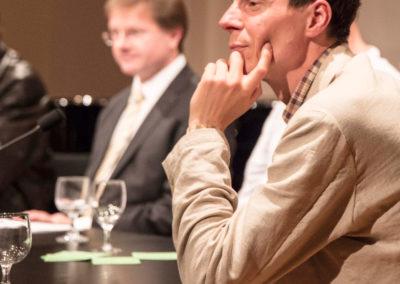 Orff-Zentrum München; Carl Orff; OZM;»CARMINA – Es lebe der Unterschied!« Ein inklusives Tanzprojekt mit Carl Orffs Carmina Burana