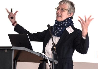 Orff-Zentrum München; Carl Orff; OZM; Symposium: (Zu-)Hören – Interdisziplinäre Tagung