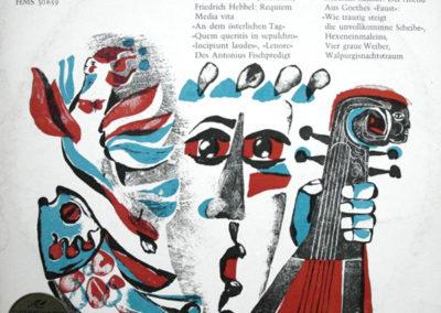 musica poetica 10