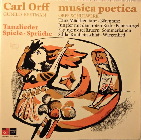 musica poetica 2