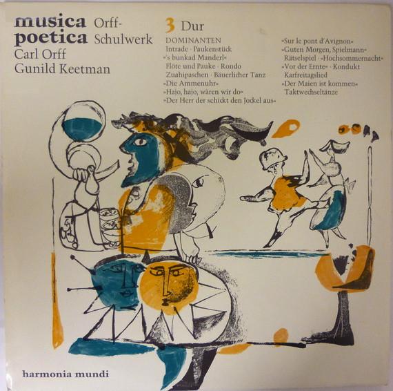musica poetica 3