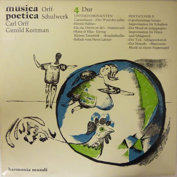 musica poetica 4