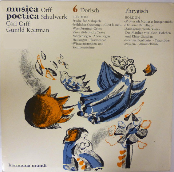 musica poetica 6