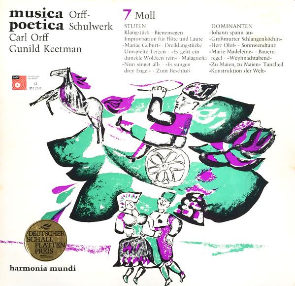 musica poetica 7