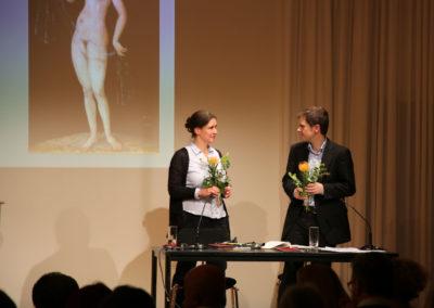 Orff-Zentrum München; Carl Orff; OZM;