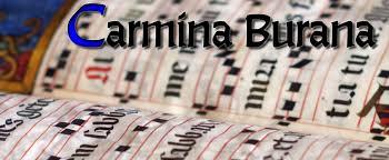 Carmina Burana (12.03.2019 / Dänemark / Sonderborg (Sønderborg))