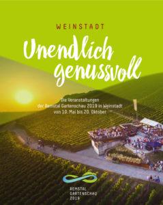 Carl Orff Carmina Burana Europa Deutschland Waiblingen Weinstadt 2019