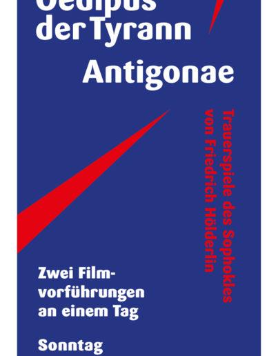 Veranstaltungsflyer_Filmvorführung_Oedipus_Antigonae_Seite_1