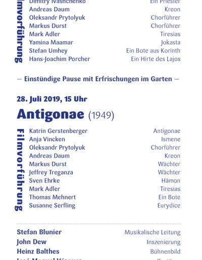 Veranstaltungsflyer_Filmvorführung_Oedipus_Antigonae_Seite_3
