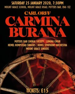 Carl_Orff_Carmina_Burana_2020_Europa_England_Potters_Bar