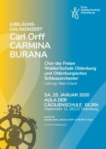 Carmina_Burana_25_01_2020_Europa_Deutschland_Oldenburg