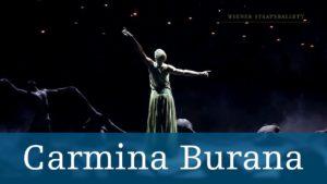 Carl_Orff_Carmina_Burana_Europa_Österreich_Wien_2020