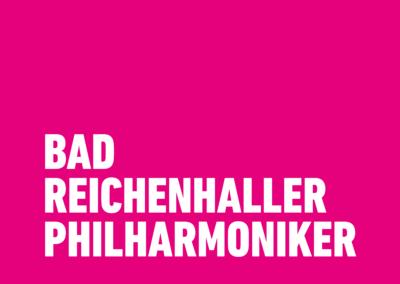 Die Bernauerin (Ausschnitt: Intrade) / Bairisches Welttheater / Carmina Burana (Ausschnitt: Uf dem Anger) (31.01.2020 / konzertant / Europa / Deutschland / Traunwalchen)