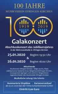Carmina_Burana_Efringen-Kirchen_2020