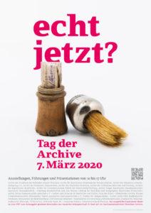 Carl_Orff_Tag_der_Archive_2020