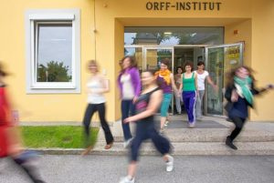 Carl-Orff-Jahr_2020_Ringvorlesung_Europa_Österreich_Salzburg