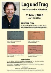 Carl_Orff_Astutuli_Europa_Deutschland_München_07_03_2020