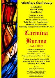 Carl_Orff_Carmina_Burana_2020_Europa_England_Worthing