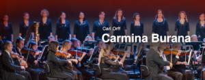 Carl_Orff_Carmina_Burana_2020_Europa_Estland_Tallinn