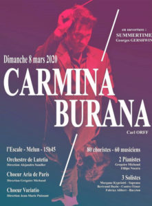 Carl_Orff_Carmina_Burana_Europa_Frankreich_Melun_2020