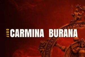Carl_Orff_Carmina_Burana_Europa_Norwegen_Oslo_2020