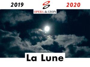 Carl_Orff_Der_Mond_Europa_Frankreich_Lyon_2020