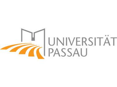 Astutuli (2021 / szenisch / Europa / Deutschland / Passau)