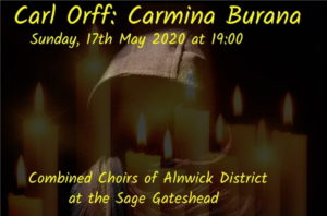 Carl_Orff_Carmina_Burana_Europa_England_Gateshead_2020