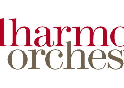 Carmina Burana (15.05.2020 / konzertant / Europa / England / London)