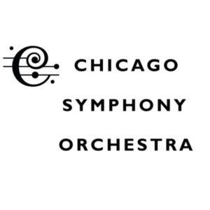 Carl_Orff_Carmina_Burana_weltweit_USA_Illinois_Chicago_2020