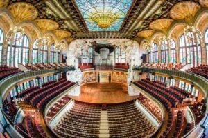 Carl_Orff_Carmina_Burana_Europa_Spanien_Barcelona_2020