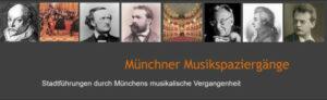 Carl_Orff_Musikspaziergang