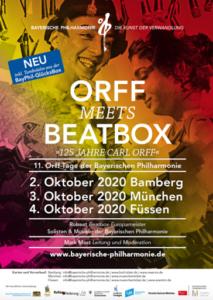 Carl_Orff_Carmina_Burana_Europa_Deutschland_Bamberg_München_Füssen_2020