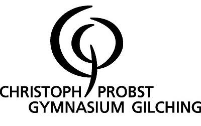 Orff-Schulwerk: Geigen-Übung 2 (szenisch / Europa / Deutschland / Gilching)