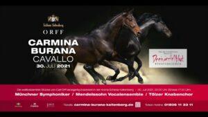 Carl_Orff_Carmina_Burana_Cavallo_Europa_Deutschland_Kaltenberg_2021