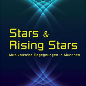 Eliland – Ein Sang vom Chiemsee / Lieder für Bariton / Lieder für Frauenstimme (Mai 2021 / Europa / Deutschland / München)